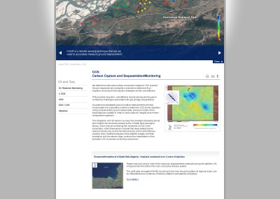 TREUROPA layout web
