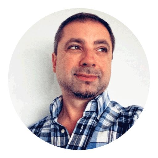 UX Designer Milano